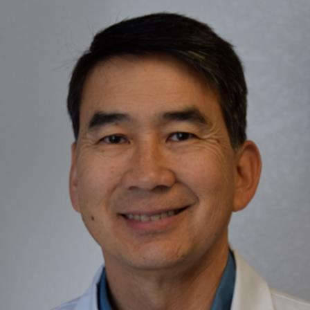 Dr. Thomas W Fong