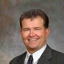 Dr. Thomas W Frank