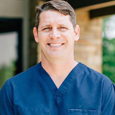 Dr. Thomas H Fuqua, Jr.