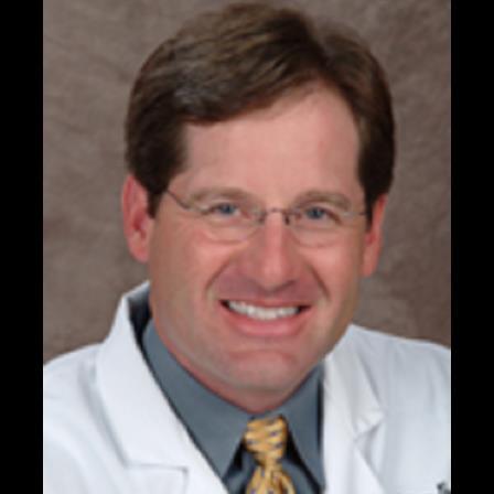 Dr. Thomas G Gee