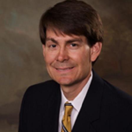 Dr. Thomas F Gerrets, Jr.