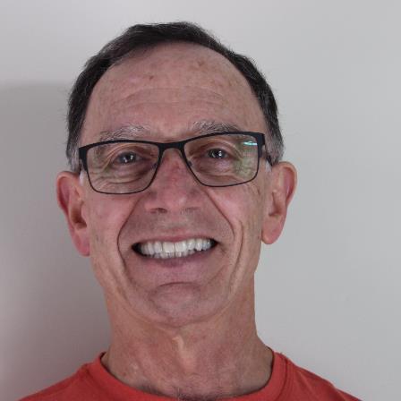 Dr. Thomas R Getreuer