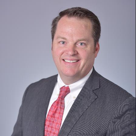 Dr. Thomas Giacobbi