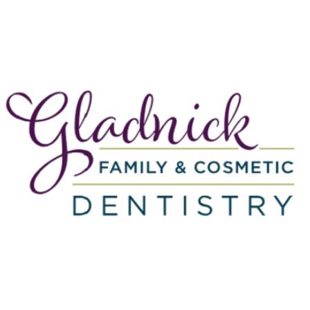 Dr. Thomas B Gladnick