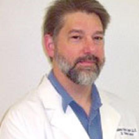 Dr. Thomas A Hanson