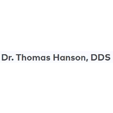 Dr. Thomas E Hanson
