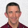 Dr. Thomas C Hardel