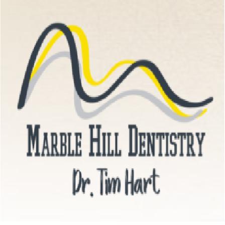 Dr. Thomas J Hart Jr