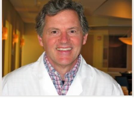 Dr. Thomas L Hedstrom