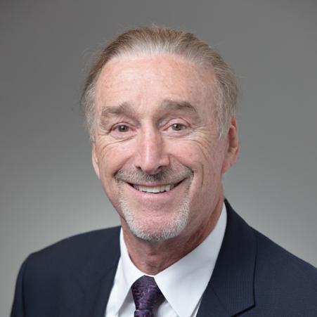Dr. Thomas R Hirsch