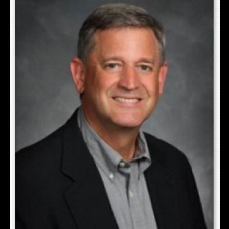 Dr. Thomas H Inglis