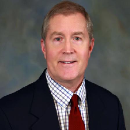 Dr. Thomas E Jacobsen