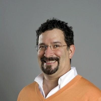 Dr. T. Scott Jenkins
