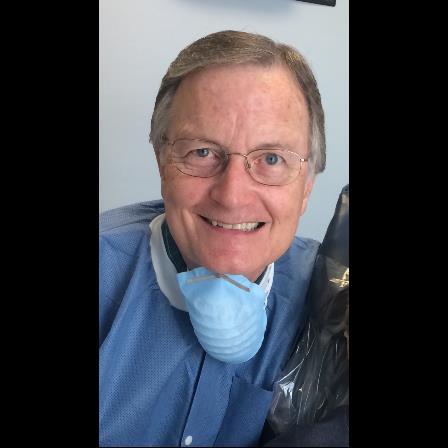 Dr. Thomas S Jones, III