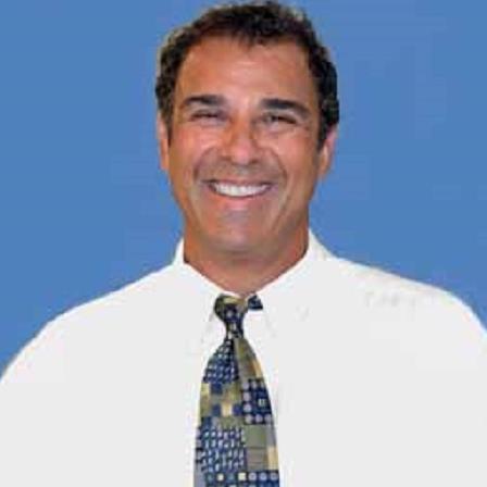 Dr. Thomas Jovicich