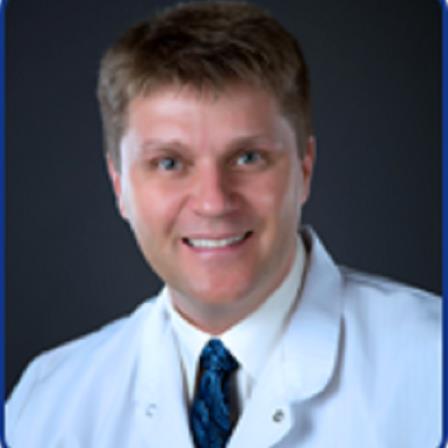 Dr. Thomas E Kaminski