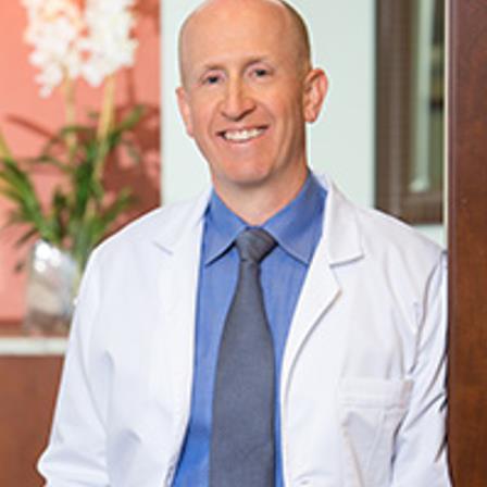 Dr. Thomas A Karn