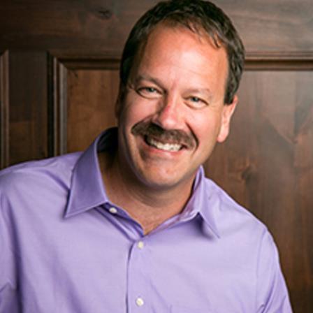 Dr. Thomas M. Kellogg