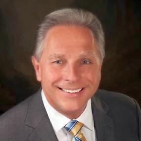 Dr. Thomas J. Kepic