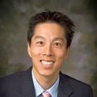 Dr. Thomas S. Kwong