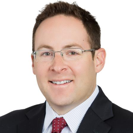 Dr. Thomas J Lanzilotti