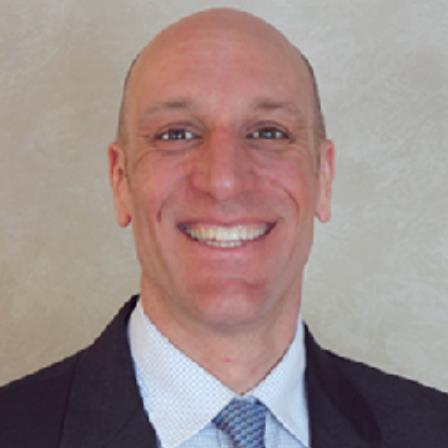 Dr. Thomas J Lapinski