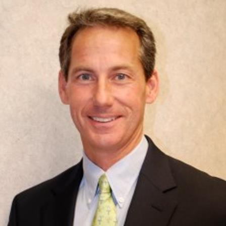 Dr. Thomas C Llewellyn