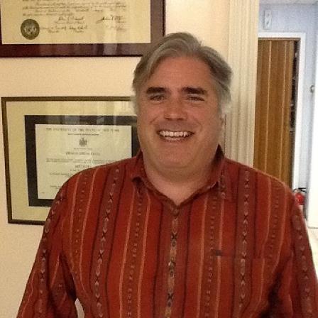 Dr. Thomas J Lucia