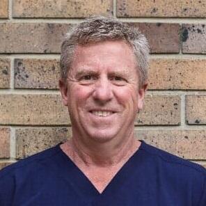 Dr. Thomas J Lyle