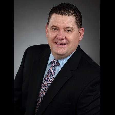 Dr. Thomas M Mattern
