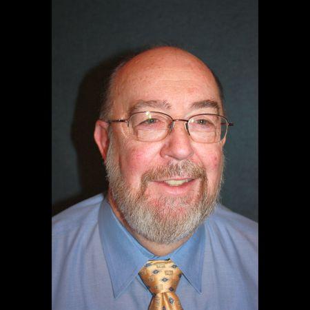 Dr. Thomas A McCrary, Jr.
