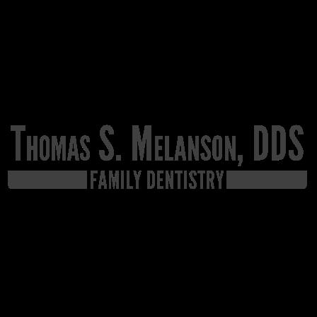 Dr. Thomas S Melanson