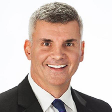 Dr. Thomas J Meschke