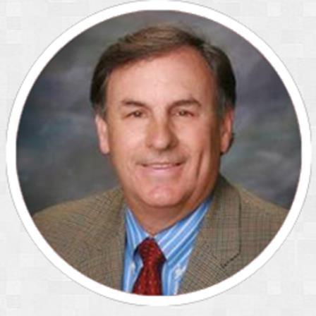 Dr. Thomas D Mohr