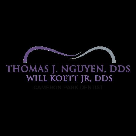 Dr. Thomas J Nguyen