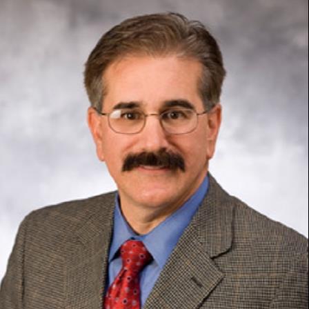 Dr. Thomas Nordone