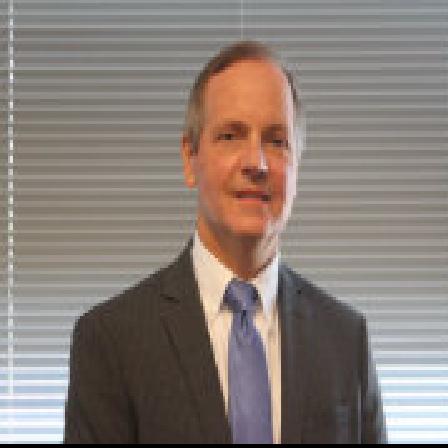 Dr. Thomas W Oates