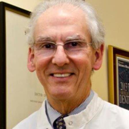 Dr. Thomas M Ohlson