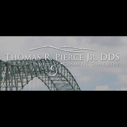 Dr. Thomas R Pierce, Jr.