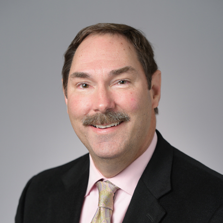 Dr. Thomas H Pitts