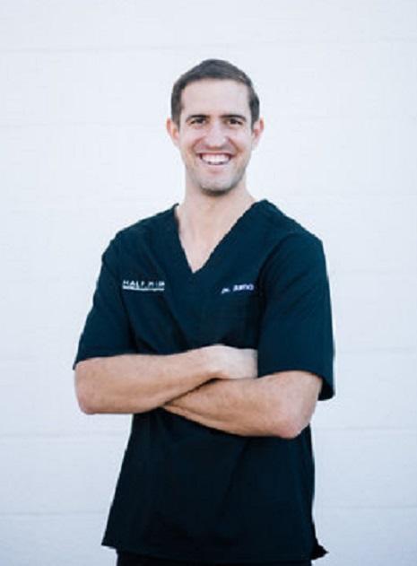 Dr. Thomas A Sarna