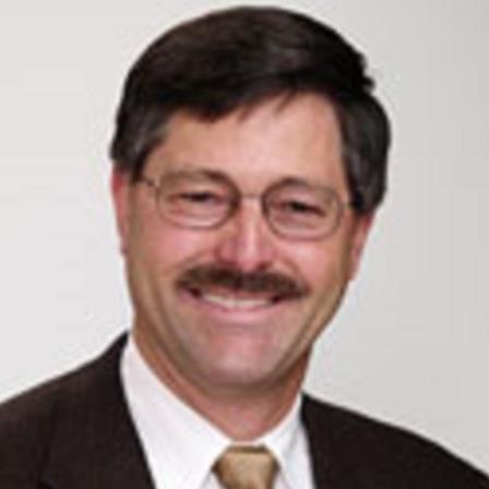 Dr. Thomas H Simpson, Jr