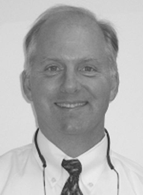 Dr. Thomas A Stegemann