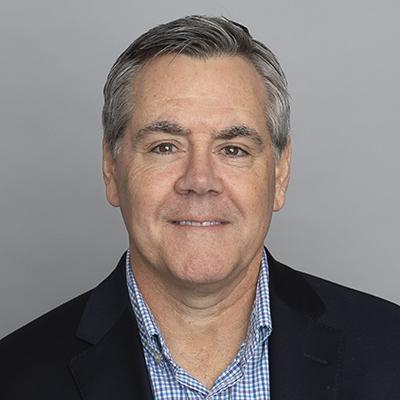 Dr. Thomas B Stoddard