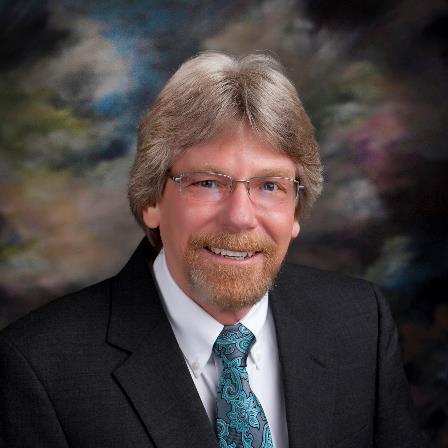 Dr. Thomas C Stokes, Jr.