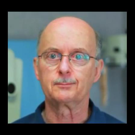 Dr. Thomas J Thibault