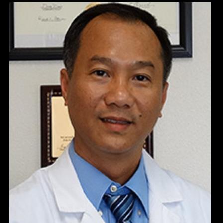 Dr. Thomas T Trinh