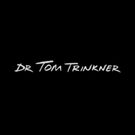 Dr. Thomas F Trinkner