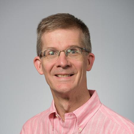 Dr. Thomas A Trowbridge