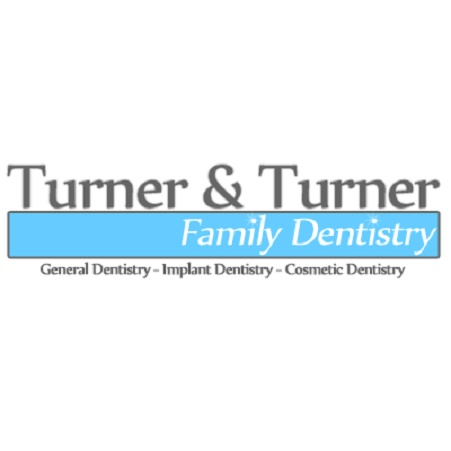 Dr. Thomas K Turner